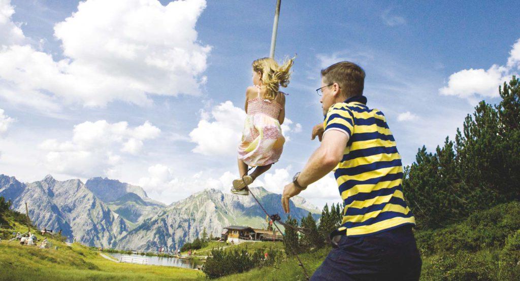 Österreich Werbung / Jung