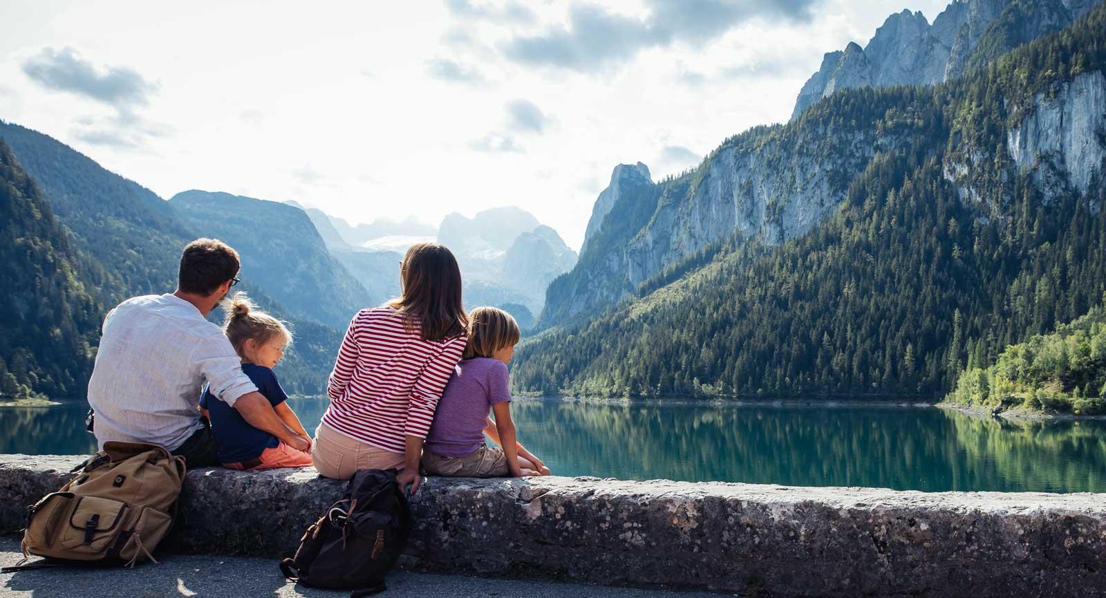 Oberösterreich: Förderung für Mitarbeiter-Infrastruktur im Tourismus